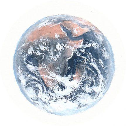 8 September 2013